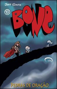 bone-13.jpg