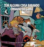 capa_calvin3.jpg