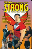 tom_strong2.jpg