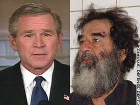 top.bush.hussein.jpg