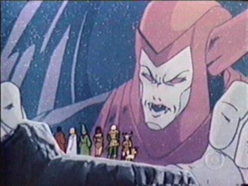 Resultado de imagem para caverna do dragão uno